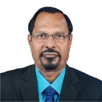 Ajay Ranjankar