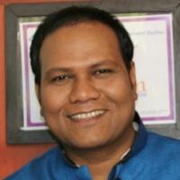 Ajit Kumar Kar