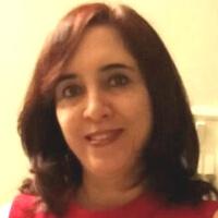 Jeeta Vaswani