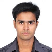 Mohammed Yasin S