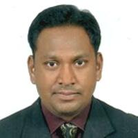 Nathaniell R Raj Vinoth Kumar N