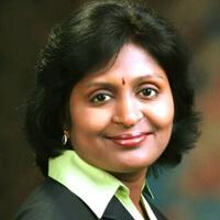 Nirmala K Mondal