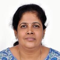 Purnima Rajagopal