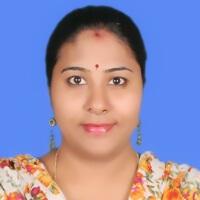 Ramya Namilakonda