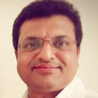 Sai Kishore Kota