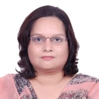 Sreeti Amonkar