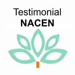 Testimonials – NACEN