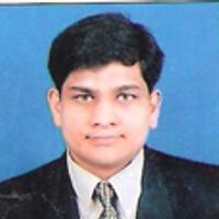 Vikram Canchi