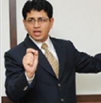 Dinkar Kadam