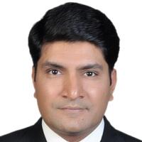 Gaurav Ahuja