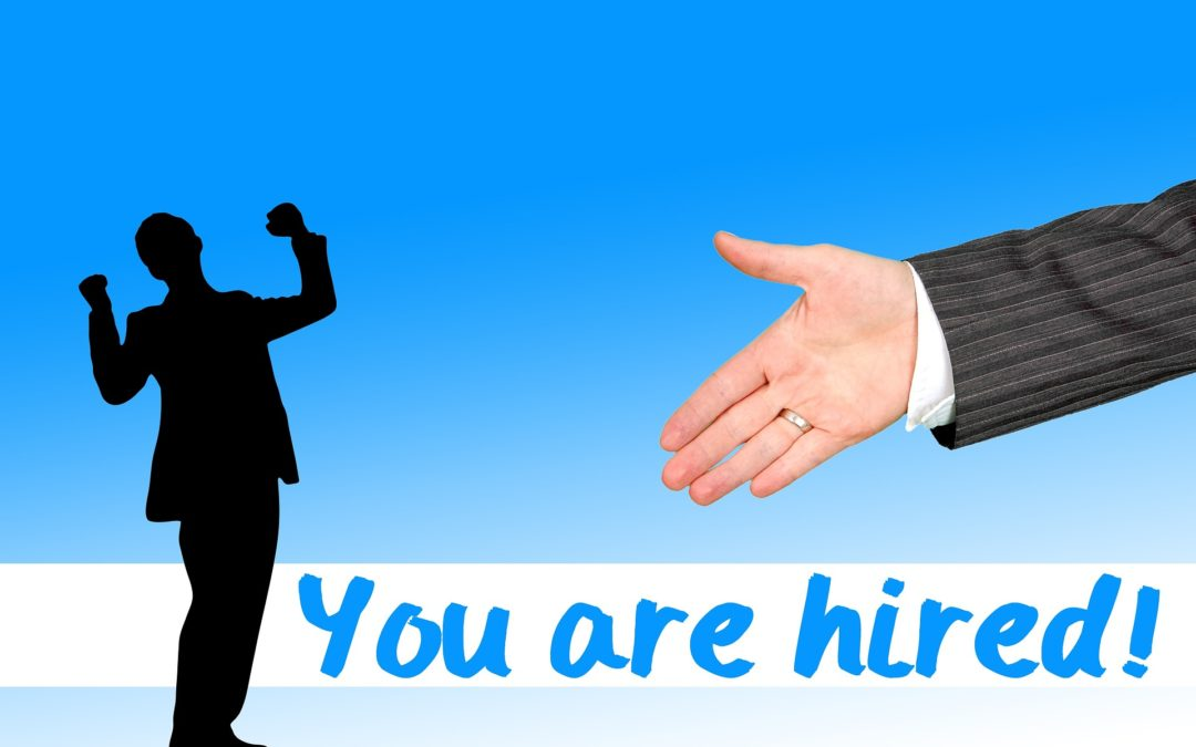 Employability Programme