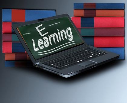 Will E-learning dominate the future?