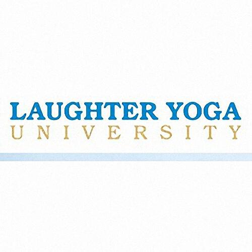 Laughter Yoga University – Dr. Kataria