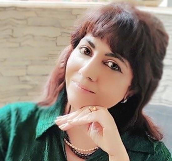 Cavita Mehra